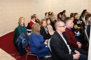 România Educată - Suceava, 9 aprilie 2019 (126) (Copy)