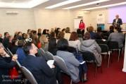 România Educată - Suceava, 9 aprilie 2019 (128) (Copy)