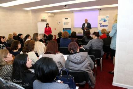 România Educată - Suceava, 9 aprilie 2019 (129) (Copy)