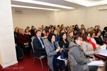 România Educată - Suceava, 9 aprilie 2019 (130) (Copy)