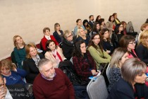 România Educată - Suceava, 9 aprilie 2019 (131) (Copy)