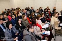 România Educată - Suceava, 9 aprilie 2019 (132) (Copy)