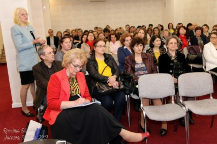 România Educată - Suceava, 9 aprilie 2019 (137) (Copy)