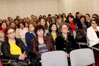România Educată - Suceava, 9 aprilie 2019 (139) (Copy)