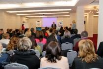România Educată - Suceava, 9 aprilie 2019 (141) (Copy)