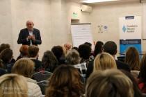 România Educată - Suceava, 9 aprilie 2019 (146) (Copy)
