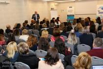 România Educată - Suceava, 9 aprilie 2019 (147) (Copy)