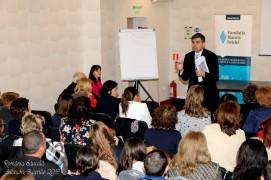 România Educată - Suceava, 9 aprilie 2019 (151) (Copy)