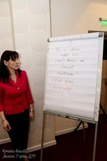 România Educată - Suceava, 9 aprilie 2019 (156) (Copy)
