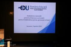 România Educată - Suceava, 9 aprilie 2019 (2) (Copy)