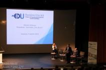 România Educată - Suceava, 9 aprilie 2019 (27) (Copy)