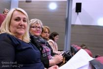 România Educată - Suceava, 9 aprilie 2019 (3) (Copy)