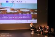 România Educată - Suceava, 9 aprilie 2019 (30) (Copy)