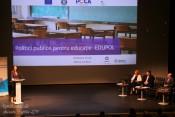 România Educată - Suceava, 9 aprilie 2019 (32) (Copy)