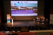 România Educată - Suceava, 9 aprilie 2019 (34) (Copy)