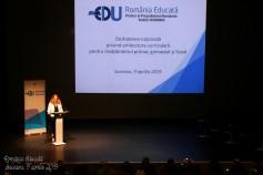România Educată - Suceava, 9 aprilie 2019 (4) (Copy)