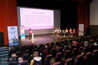 România Educată - Suceava, 9 aprilie 2019 (42) (Copy)