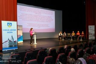 România Educată - Suceava, 9 aprilie 2019 (43) (Copy)