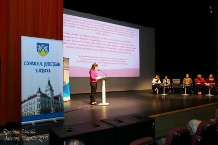 România Educată - Suceava, 9 aprilie 2019 (44) (Copy)