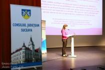 România Educată - Suceava, 9 aprilie 2019 (45) (Copy)
