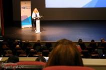 România Educată - Suceava, 9 aprilie 2019 (5) (Copy)
