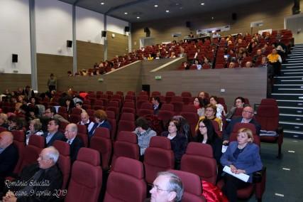 România Educată - Suceava, 9 aprilie 2019 (52) (Copy)