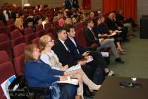 România Educată - Suceava, 9 aprilie 2019 (57) (Copy)