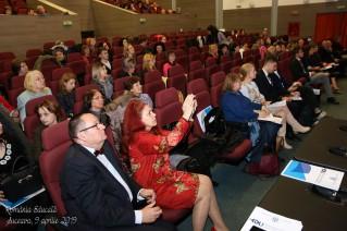 România Educată - Suceava, 9 aprilie 2019 (58) (Copy)