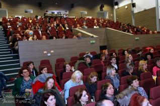 România Educată - Suceava, 9 aprilie 2019 (59) (Copy)