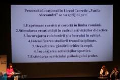 România Educată - Suceava, 9 aprilie 2019 (67) (Copy)