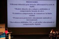 România Educată - Suceava, 9 aprilie 2019 (68) (Copy)