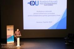 România Educată - Suceava, 9 aprilie 2019 (7) (Copy)