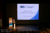 România Educată - Suceava, 9 aprilie 2019 (8) (Copy)