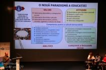 România Educată - Suceava, 9 aprilie 2019 (81) (Copy)