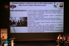 România Educată - Suceava, 9 aprilie 2019 (82) (Copy)
