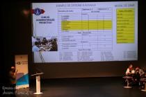 România Educată - Suceava, 9 aprilie 2019 (83) (Copy)