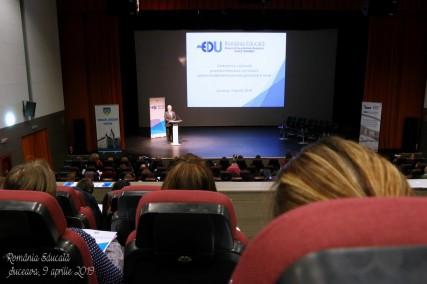 România Educată - Suceava, 9 aprilie 2019 (9) (Copy)