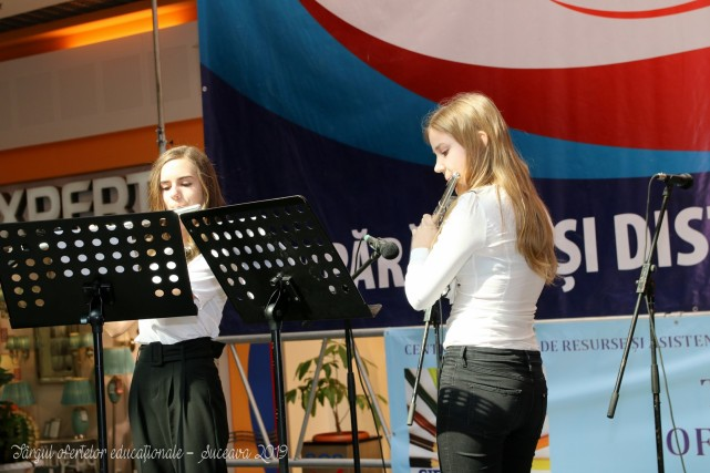 Târgul ofertelor educaționale – Suceava 2019 (100) (Copy)