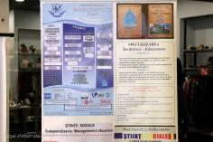 Târgul ofertelor educaționale – Suceava 2019 (123) (Copy)