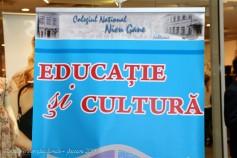 Târgul ofertelor educaționale – Suceava 2019 (125) (Copy)