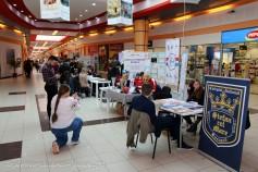Târgul ofertelor educaționale – Suceava 2019 (13) (Copy)