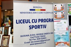Târgul ofertelor educaționale – Suceava 2019 (133) (Copy)