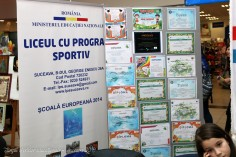 Târgul ofertelor educaționale – Suceava 2019 (134) (Copy)