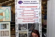 Târgul ofertelor educaționale – Suceava 2019 (136) (Copy)