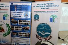 Târgul ofertelor educaționale – Suceava 2019 (142) (Copy)