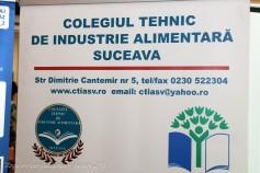 Târgul ofertelor educaționale – Suceava 2019 (143) (Copy)