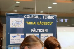 Târgul ofertelor educaționale – Suceava 2019 (155) (Copy)