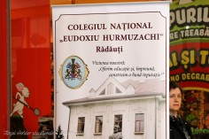 Târgul ofertelor educaționale – Suceava 2019 (158) (Copy)