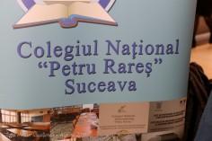 Târgul ofertelor educaționale – Suceava 2019 (164) (Copy)