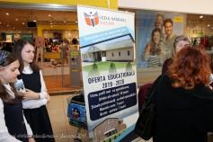 Târgul ofertelor educaționale – Suceava 2019 (172) (Copy)